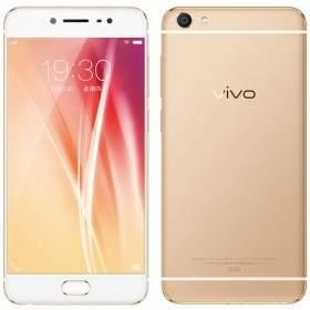 Handphone HP Vivo X7