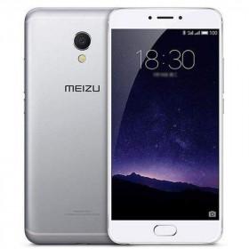 HP Meizu MX6