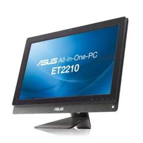 Desktop PC Asus Eee Top ET2210INTS-B075C