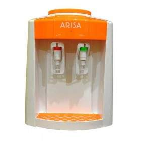 Dispenser ARISA PWD-1ZLS