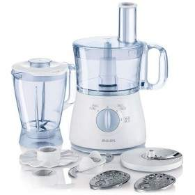Blender Philips HR7625