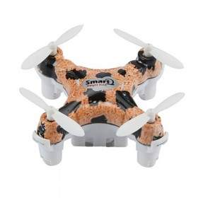 Drone Camera Cheerson CX-10D