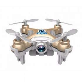 Drone Camera Cheerson CX-10W