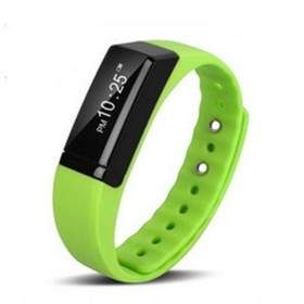 SmartWatch Bluesky A2