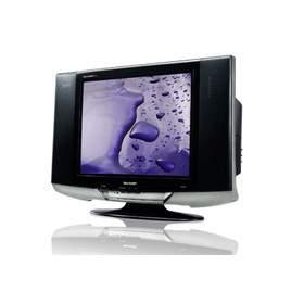 TV Sharp 21 in. 21GXS250E