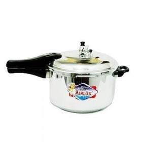 Rice Cooker & Magic Jar Airlux PC-7308