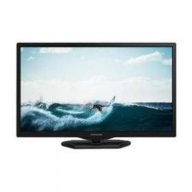 TV Airlux LED 32 in. LE-32D88