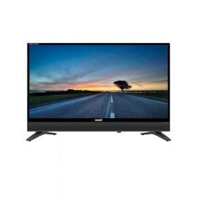 TV AKARI LED 24 in. LE-24K88