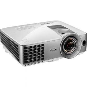 Proyektor / Projector Benq MW632ST