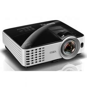 Proyektor / Projector Benq MX631ST