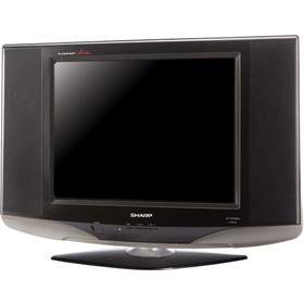 TV Sharp 21 in. 21KXS250