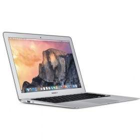 Laptop Apple MacBook Air MMGG2