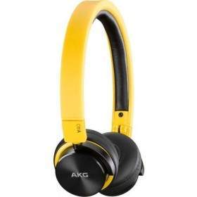 Headphone AKG Y40