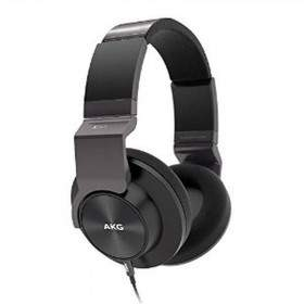 Headphone AKG K545