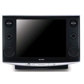 TV Sharp 21 in. 21PXF200