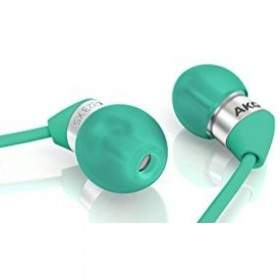 Earphone AKG K323XS