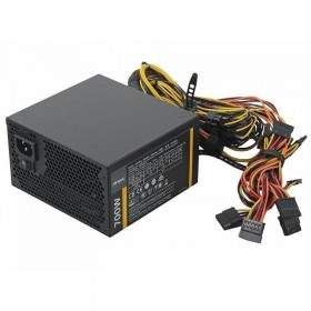 Power Supply Komputer Antec VP700P- 700W