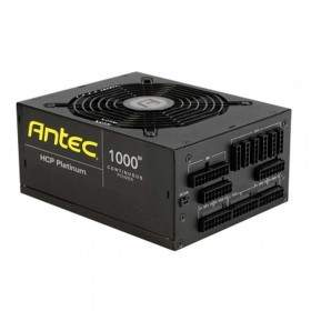 Power Supply Antec HCP-1000-1000W
