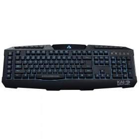 Keyboard Komputer Armaggeddon Night Hawk KAI-9