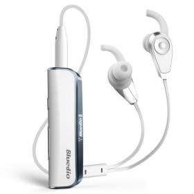 Earphone bluedio I6