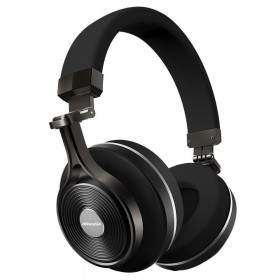 Headphone bluedio T3