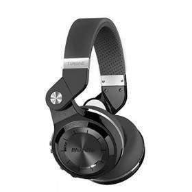 Headphone bluedio T2s