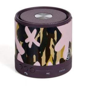 Speaker Portable ChicBuds Porta Party