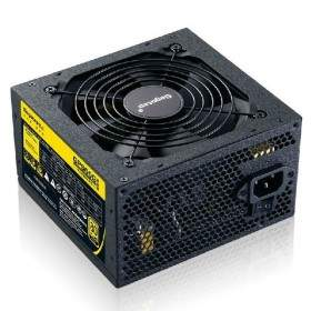 Power Supply Komputer Segotep GP600G