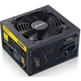 Power Supply Komputer Segotep GP700G
