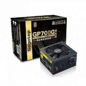 Power Supply Komputer Segotep GP700P