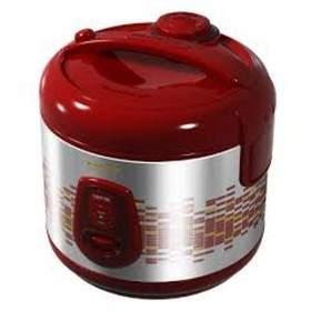 Rice Cooker & Magic Jar Yong Ma YMC-101