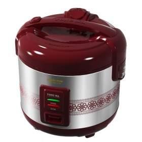 Rice Cooker & Magic Jar Yong Ma YMC-103