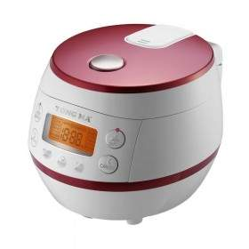 Rice Cooker & Magic Jar Yong Ma YMC-112