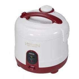 Rice Cooker & Magic Jar Yong Ma YMC-203