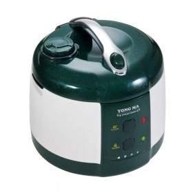 Rice Cooker & Magic Jar Yong Ma YMC-205