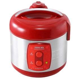 Rice Cooker & Magic Jar Yong Ma YMC-303