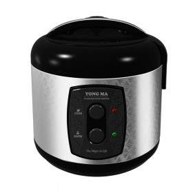Rice Cooker & Magic Jar Yong Ma YMC-304