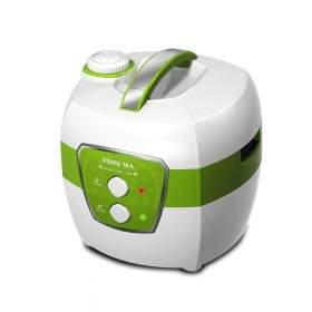 Rice Cooker & Magic Jar Yong Ma YMC-305