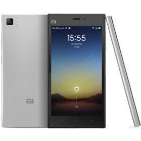 HP Xiaomi Mi3 64GB