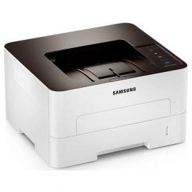 Printer Laser Samsung SL-M2825ND