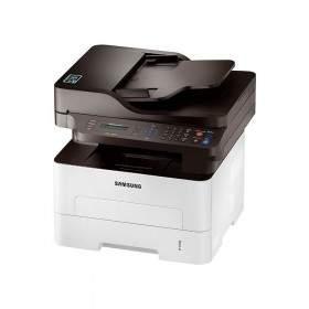 Printer Laser Samsung SL-M2885FW