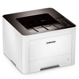 Printer Laser Samsung SL-M3325ND