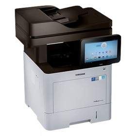 Printer Laser Samsung SL-M5370LX