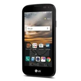 HP LG K3