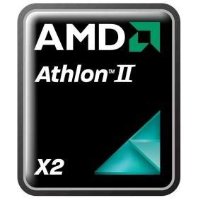 Processor Komputer AMD Athlon II X2 220