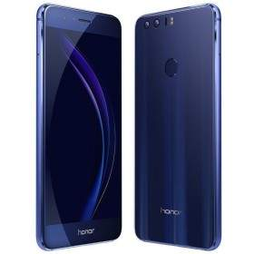 HP Huawei Honor 8 32GB