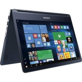 Laptop Samsung Notebook 7 Spin 13.3 inch