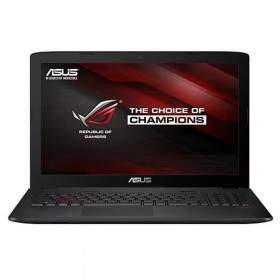 Laptop Asus ROG GL552VW-CN656D