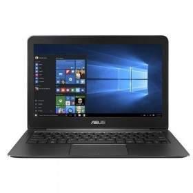 Laptop Asus ZenBook UX305CA-FC065T