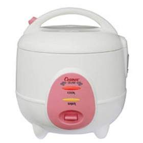 Rice Cooker & Magic Jar Cosmos CRJ-611
